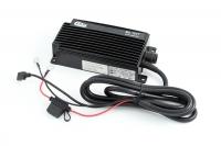 Зарядное устройство аккумулятора Calix (17А) BC1217