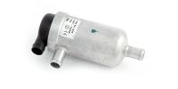 Универсальный подогреватель двигателя Calix PH 2000L