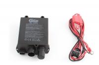 Зарядное устройство аккумулятора Calix (5А) BC1205