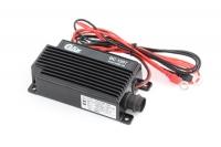 Зарядное устройство аккумулятора Calix (7А) BC1207