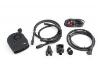 Комплект Calix Comfotr Kit 1600C