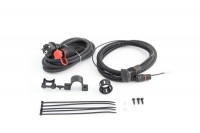 Комплект подключения к сети 220В Calix MKMS 1025
