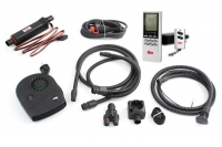 Комплект Calix Comfotr Kit 1600C Complete