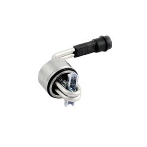 Calix RE 42 предпусковой подогреватель двигателя