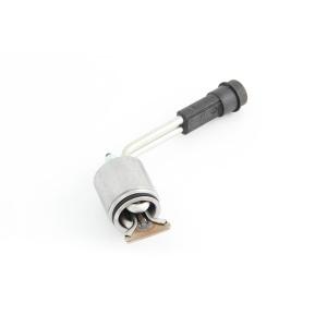 Calix RE 219 предпусковой подогреватель двигателя