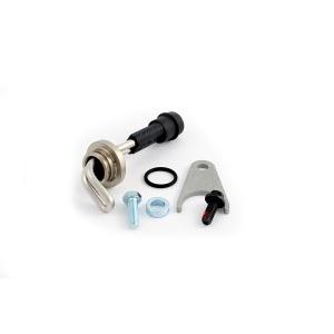 Calix RE 450 предпусковой подогреватель двигателя