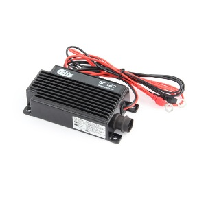 Calix BC1207 зарядное устройство аккумулятора (7А)