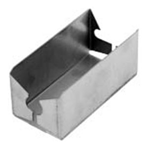 Calix теплозащита короб одинарная