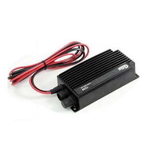Calix BC1230 зарядное устройство аккумулятора (30А)