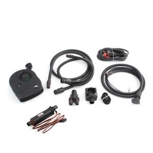 Calix Comfort Kit 1600C Plus