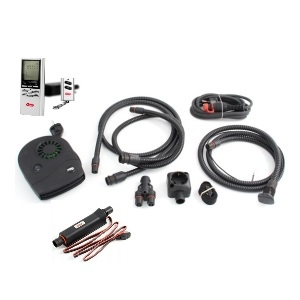 Calix Comfort Kit 1600C Complete комплект оборудования
