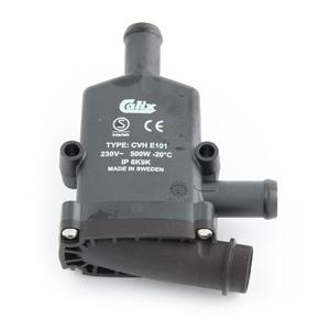 Calix CVH 16mm