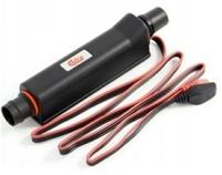 Подбор зарядных устройств Calix для аккумулятора автомобиля