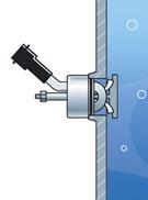Пример электроподогревателя двигателя