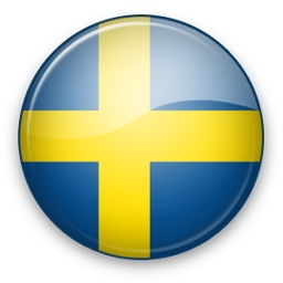 Шведское оборудование Calix