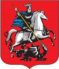 Продажа и установка Calix в Москве