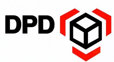 Доставка Calix через DPD