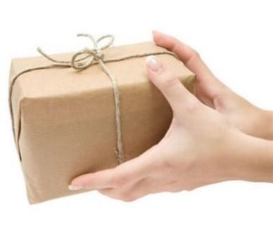 Способы заказа, доставки и оплаты продукции Calix
