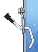 Подогреватель двигателя Calix