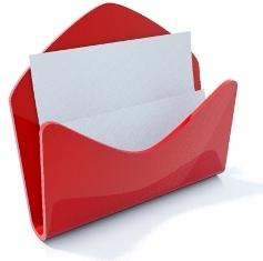 почта Calix