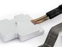 Инструкция по установке контактного подогревателя Calix